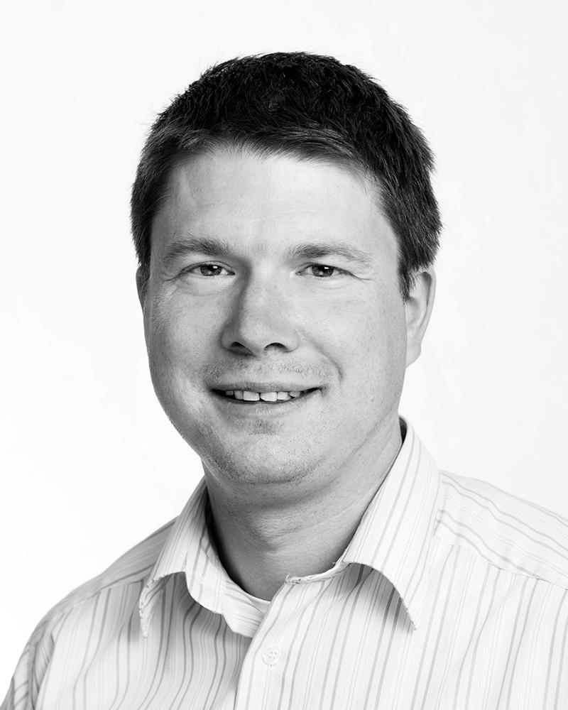 Regnskapskonsulent Per Jonstad, Nordstrand Regnskapsbyrå