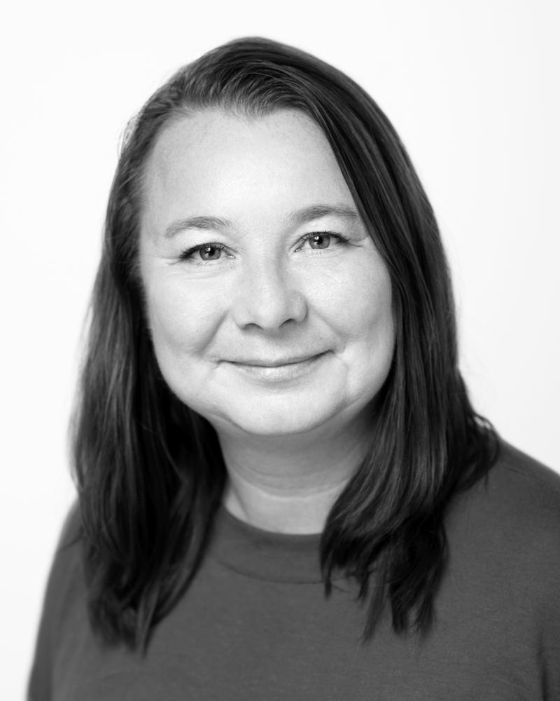 Regnskapsfører Marianne Pedersen, Nordstrand Regnskapsbyrå