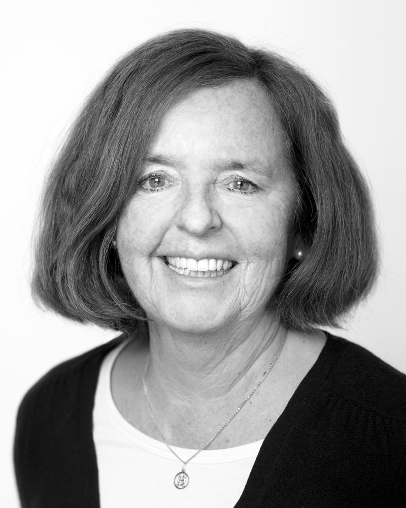 Senior regnskapsfører Astrid Holstad, Nordstrand Regnskapsbyrå